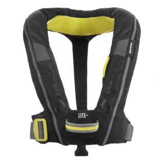 Spinlock Deckvest Lite+ Lifejacket