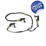 Spinlock Performance 3 Clip Elasticate..