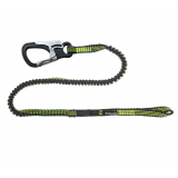 Spinlock Performance 1 Custom Clip & 1..