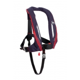 Kru Sport Lifejacket