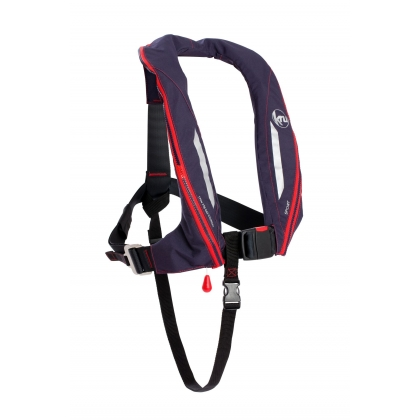 Kru Sport ADV Lifejacket
