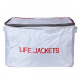 Lifejacket Bag