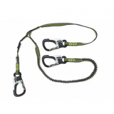 Spinlock Performance Custom 3 Clip Per..