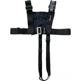 Baltic Safety Harness