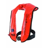 Challenger 170N Wipe Clean Lifejacket ..