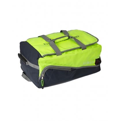 e8edafd329 Seago Lifejacket Bag