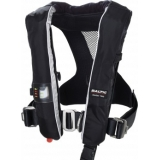 Baltic Race 150 Lifejacket Auto/Harness