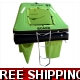 4 Person Waypoint Offshore Plus Li..