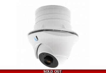 UniFi Video Camera Dome