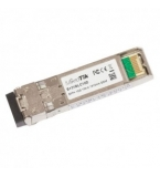SFP+ Transceiver 10G 1310nm 10km