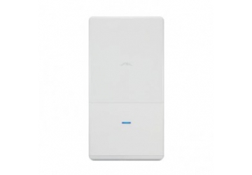 UniFi ACCESS POINT  AC  OUTDOOR