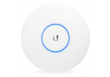 UniFi  ACCESS POINT    AC-PRO