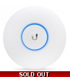 UniFi  ACCESS POINT    AC-LITE