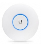 Unifi  AC- LONG RANGE