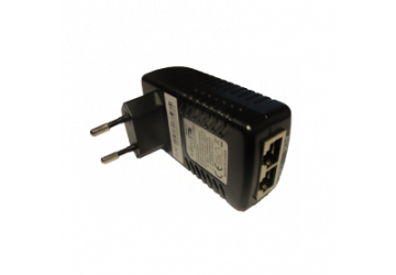 POE 24V Power Supply