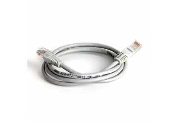 Patch Cable 1m