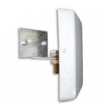 SD 2.4GHz -9dBi Planar Antenna