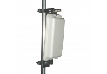 SD 2.4GHz -13.5dBi Base Station antenna