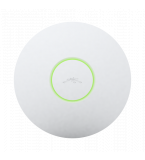 UniFi  ACCESS POINT  UBIQUITI