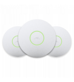 UniFi  ACCESS POINT   3 Pack