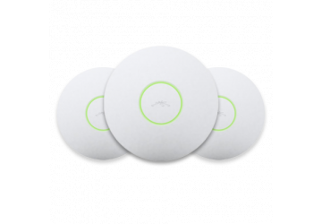 UniFi 3 Pack