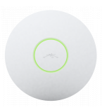UniFi  ACCESS POINT LONG RANGE