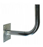 Medium Wall Mount Bracket