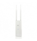 UniFi  ACCESS POINT  Outdoor+