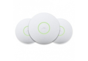 Unifi LR 3 Pack