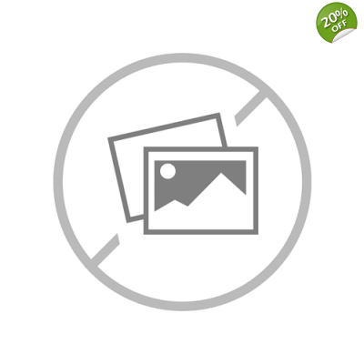 Signature Couples Gift Set Ann Summers