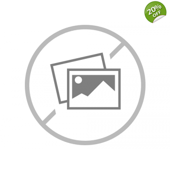 Buzz Fresh Wipes x 30 Ann Summers