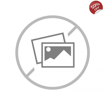 Elisa Crotchless String Blac..