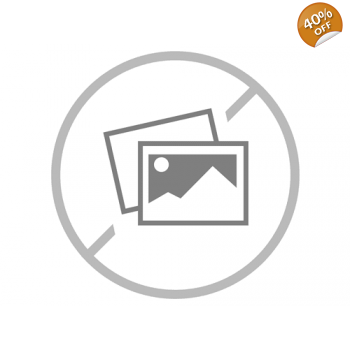 Black Faux Leather Cuffs Ann..