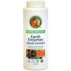 Earth Enzymes Drainer Cleaner 908g