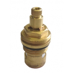 Heron - pair of replacement valves for Heron tap