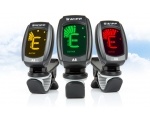 Swiff A8 Clip-On Tuner