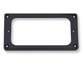 Humbucker Pick-up Bezel