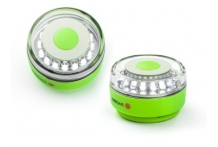 Navi light 360° Rescue Edition 2NM