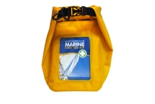 Small First Aid Kit in Waterprof bag