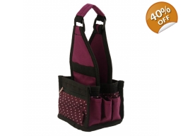 Crafters Companion Small Craft Tote