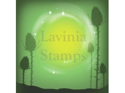 Autumn Equinox - Lavinia Stamps