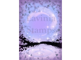 Water Mist - Lavinia Stamps