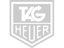 Reflective Tag Heuer Sticker | Stick and Glow Reflective Decals