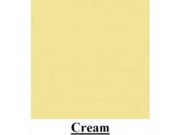 PL Satin Cream