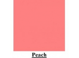 PL Satin Peach