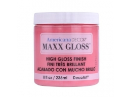 Juicy Melon | Maxx Gloss - Americana Decor