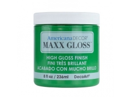 Jungle Leaf | Maxx Gloss - Americana Decor