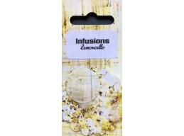 Infusions - Lemoncello