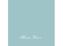BLUE STAR Autentico Versante Matt Chalk Paint