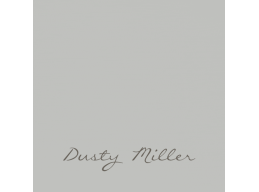 DUSTY MILLER Autentico Versante Matt Chalk Paint